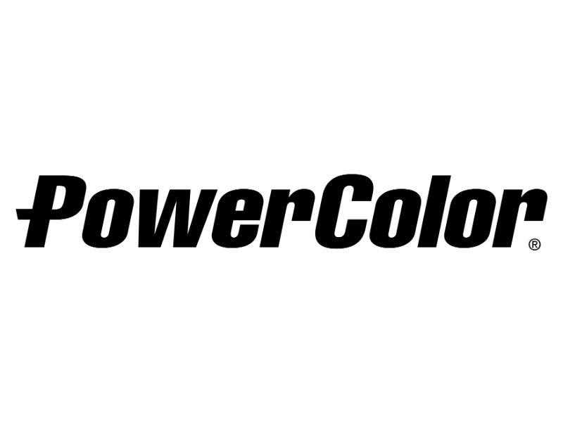 PowerColor