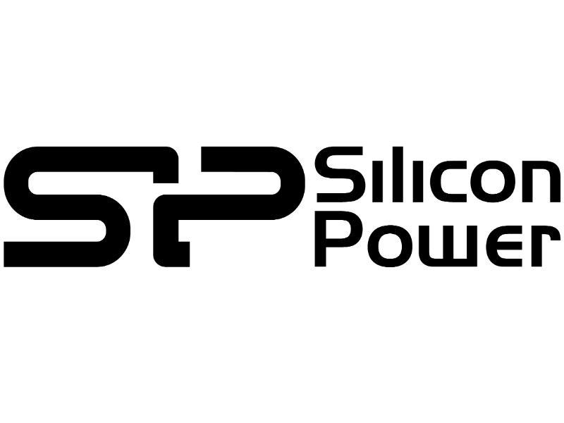 SiliconPower