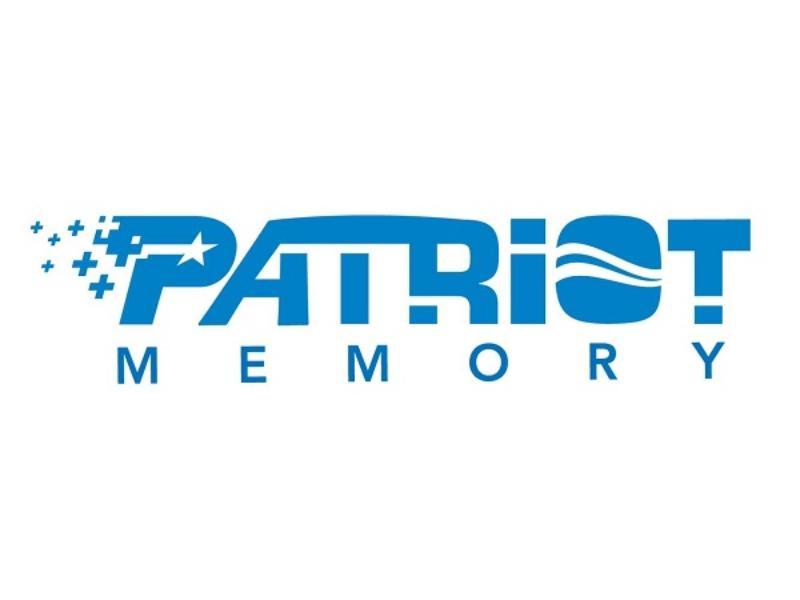 patriot_memory_logo