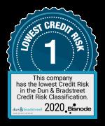 Bisnode-DnB-riskiluokka-1-logo-2020-transparent