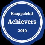 Achievers_2019_ENG_rgb (1)